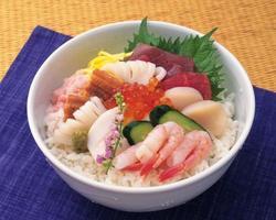 vers Thais eten roerbak met tahoe en witte jasmijn foto