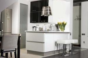 keuken foto