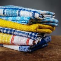 keuken handdoeken