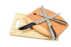 keukengereedschap foto