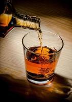 whisky foto