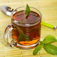 thee met munt