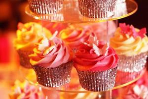 cakes foto