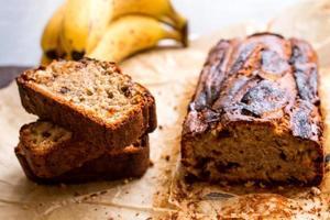 bananen brood