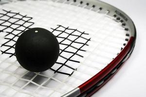 racket squash