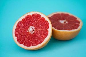 grapefruit foto