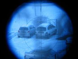 auto's foto