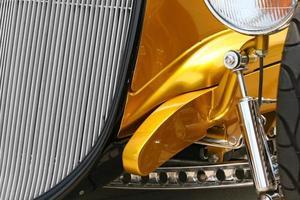 roadster foto