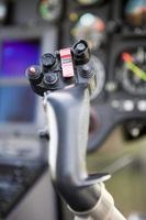 heli controle foto
