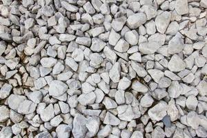 naadloze rock textuur achtergrond foto