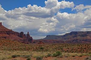 het oude westen foto