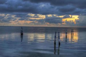 Tampa Bay hdr # 3 foto