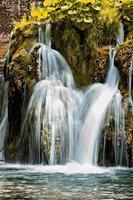 rivier grza foto