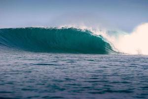 blijf surfen foto