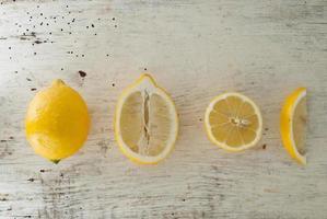 citroen foto