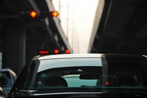 verkeerslichten foto