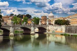 Rome foto