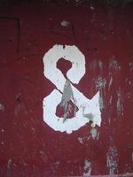 ampersand_2 foto