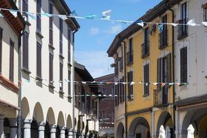 abbiategrasso (Milaan, Italië) foto