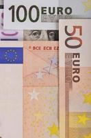geld achtergrond foto