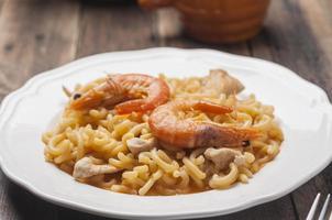 noodles serie 12 foto