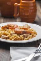 noodles serie 04 foto