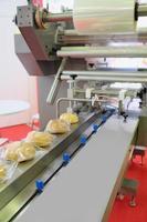 bakmachine