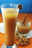 tamarinde guarapo foto