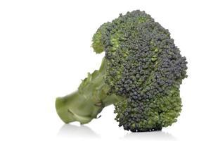 broccoli foto