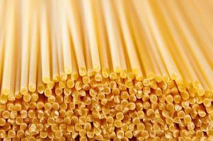 spaghetti achtergrond foto