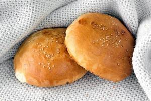 broodjes foto