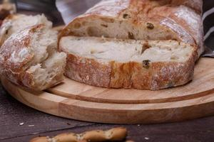 ander brood foto