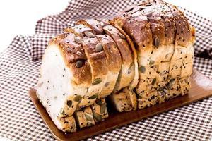meergranenbrood.