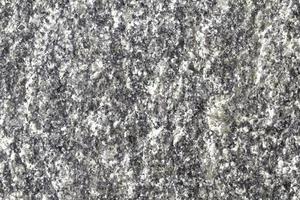 rock textuur foto