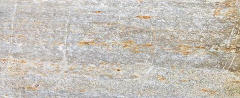 de rotswand voor textuur foto