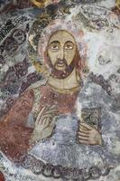 fresco foto