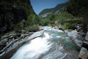 ara rivier