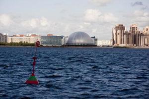 Sint-Petersburg Rusland foto