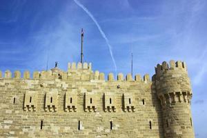 citadel foto