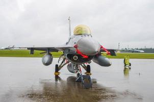 Yokota Air Base, Kanagawa, toerisme van Japan foto