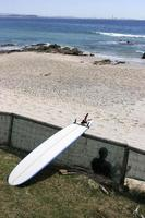 beach board wachten 2