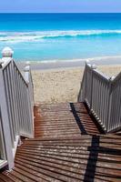 Cuba paradijs foto