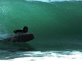 surfen