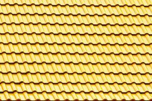 dak textuur