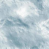 naadloze ijstextuur, de winterachtergrond