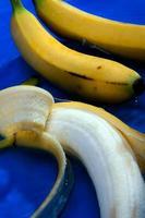 banaan foto