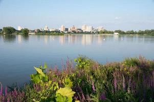 Harrisburg State Capitol foto