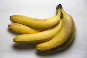 bananenbos