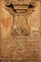 antigua-architectuur