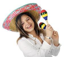 laten we mexicaans zingen!